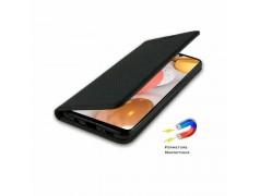 Etui portefeuille pour Samsung A42 5g
