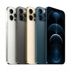 Film en verre trempé pour iPhone 12 pro max