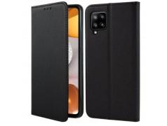 Etui portefeuille pour Samsung Galaxy A42 5G