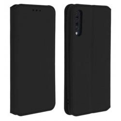 Etui portefeuille pour Samsung Galaxy A50