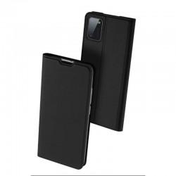 Etui portefeuille pour Samsung Galaxy A51