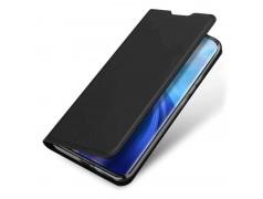 Etui Samsung Galaxy A72 5G