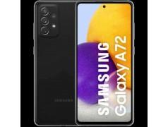 Coque à personnaliser Samsung Galaxy A72 5g