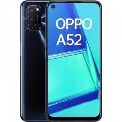 Film en verre trempé pour Oppo A52