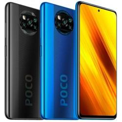 Etui personnalisé pour Xiaomi Poco X3