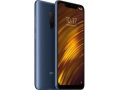 Etui personnalisé pour Xiaomi Pocophone F1