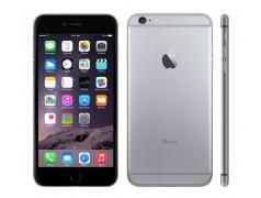Coque silicone souple transparente pour iPhone7+