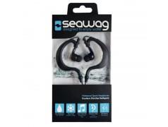 Écouteurs SEAWAG avec micro intégré