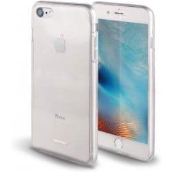 Coque intégrale 360 pour iPhone 5/ 5S/ 5C/ SE