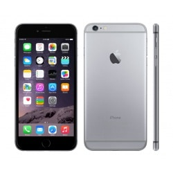 Coque silicone souple transparente pour iPhone SE 2020