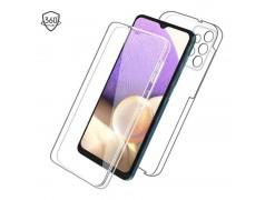 Coque 360 pour Samsung Galaxy A32 5G