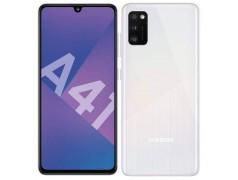 Coque Samsung Galaxy A41