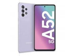 Coque Samsung Galaxy A52 5G
