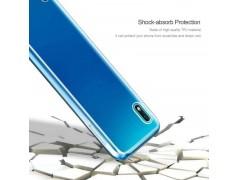 Coque intégrale 360 pour Samsung A20
