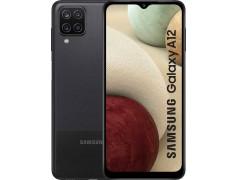 Film de protection en verre trempé Samsung A10