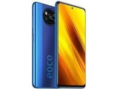 Etui personnalisé recto / verso pour Xiaomi Poco X3