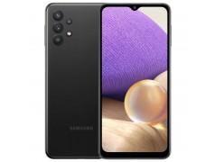 Film de protection en verre trempé pour Samsung A32 5G