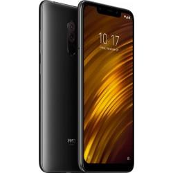 Etui personnalisé recto / verso pour Xiaomi Pocophone F1