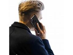 Etui personnalisé recto / verso pour Samsung galaxy A21 S