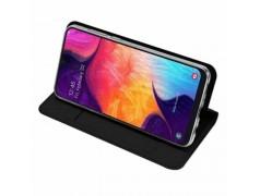 Etui portefeuille pour Samsung A20
