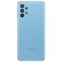 Coque souple intégrale à personnaliser Samsung Galaxy A32 4g avec photo