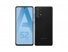Coque intégrale souple à personnaliser Samsung Galaxy A52 5g