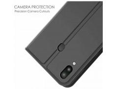 Etui personnalisé recto / verso pour Samsung Galaxy A 40