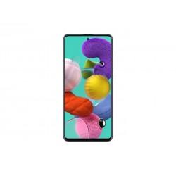 Etui personnalisé recto / verso pour Samsung Galaxy A51