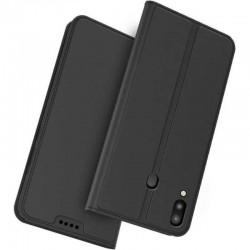 Etui personnalisé recto / verso Samsung Galaxy A52 5g