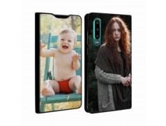 Etui personnalisé recto / verso pour Samsung Galaxy A50