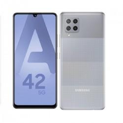 Etui personnalisé pour Samsung galaxy A42 5g