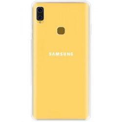 Etui personnalisé Samsung galaxy A40