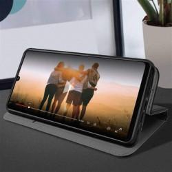 Etui personnalisé pour Samsung A72 5g