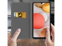 Etui personnalisé pour Samsung glaxy A52