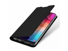 Etui personnalisé pour Samsung A52