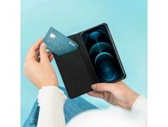 Etui personnalisé pour Samsung S21 ultra