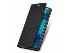 Etui personnalisé pour Samsung S21 plus