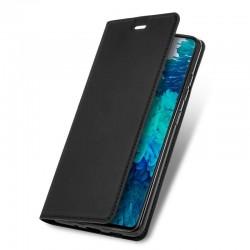 Etui personnalisé pour Samsung S20+