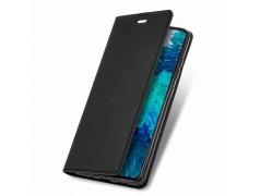 Etui personnalisé pour Samsung S20