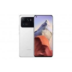 Coque intégrale 360 Xiaomi MI 11 Ultra
