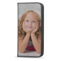 Etui personnalisé pour iPhone 5C avec photos