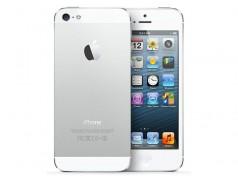 Etui personnalisé pour iPhone 5/5S