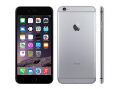 Etui pour iPhone 6+/6+S avec photo