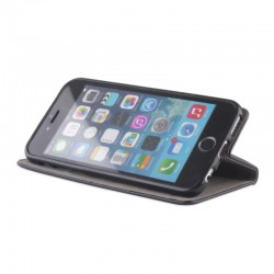 Etui portefeuille pour iPhone 5/ 5S