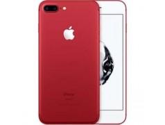 Etui personnalisé pour iPhone 7+
