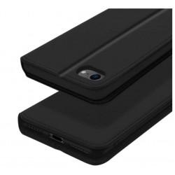 Etui portefeuille pour iPhone 6/ 6S