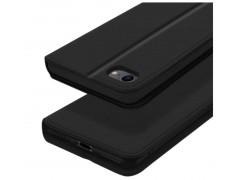 Etui portefeuille pour iPhone 6+/ 6+S