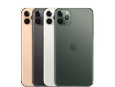 Etui personnalisé pour iPhone 11 Pro