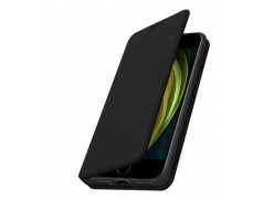 Etui portefeuille pour iPhone XS MAX