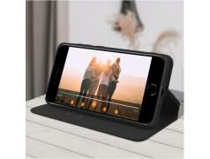 Etui noir pour iPhone 12 pro Max